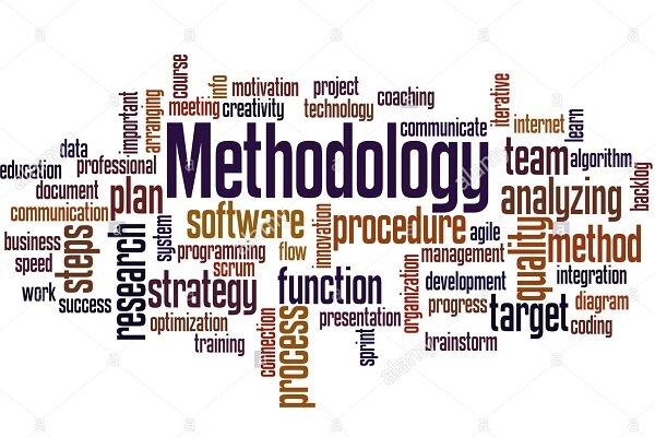 کنفرانس بینالمللی فلسفه و روششناسی برگزار میشود