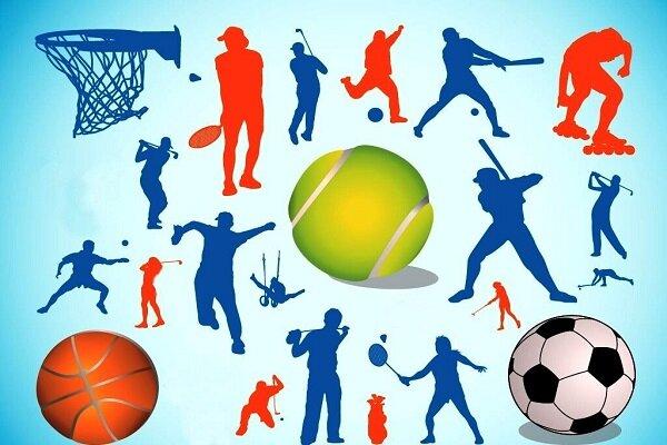 درخواست اهالی ورزش فارس از مدیرکل جدید/ ویرانه های ورزش آباد شود