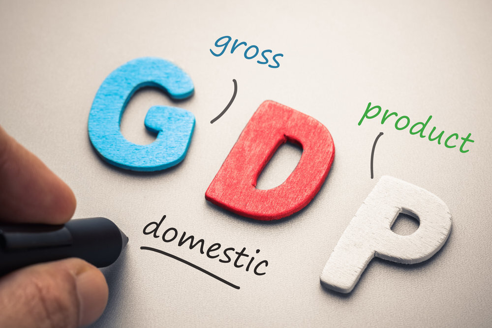 Iran's non-oil GDP growth seen to reach 1.8%: report - Tehran Times