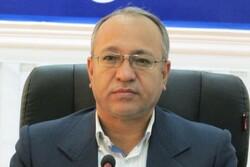شهرداریهای استان سمنان برای مقابله با کرونا ویروس خوش درخشیدند