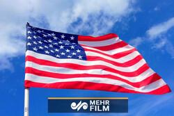 ماجرای نقش آمریکا در حکومت پهلوی