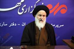 ولایی بودن رمز مشترک شخصیت های انقلاب اسلامی است