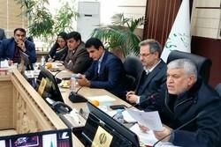 فرمانداران استان تهران در ایام انتخابات جلسات غیرضروری را لغوکنند