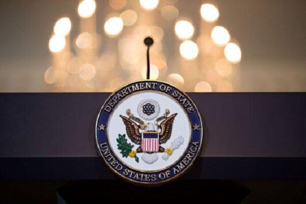 آمریکا درباره سفر به ایران، ایتالیا  و مغولستان هشدار داد