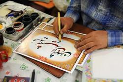 اداره فرهنگسراها در شیراز باید به متولیان فرهنگ سپرده شود