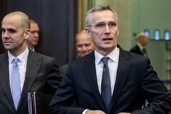 الناتو يرد على تحذير طالبان من بقائه في افغانستان