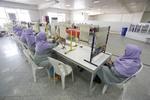۲۰۰ زندانی زن به مرخصی ایام نوروز رفتند
