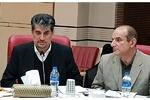 Iran's Qazvin, Kazakhstan expand economic coop.