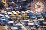 تاثیر کرونا بر بازار صنایع دستی/ قیمت مواد اولیه افزایش یافت