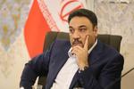 افتخاری از صندوق بازنشستگی کشوری خداحافظی کرد