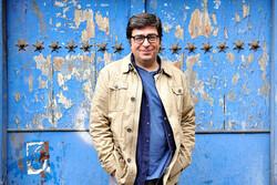 مجید برزگر عضو جدید هیات مدیره موسسه «هنر و تجربه» شد