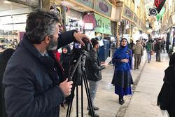 انتخابات به شبکه العالم هم رسید/ «مجلس یازدهم» برای عرب زبانها