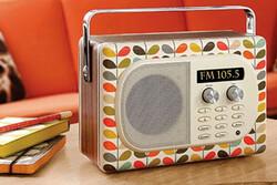 رادیو اینترنتی کشاورزی برای نخستین بار در هشترود راهاندازی شد