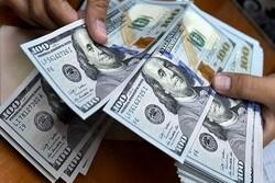 Iran's foreign debt shrinks 3% in nine months: CBI