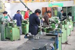 ارائه ۳ میلیون نفر_ساعت آموزش در بخش دولتی کرمانشاه