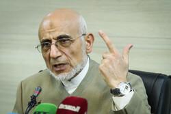 حفرههای امنیتی با برجام بیشتر شد/ دولت روحانی فقط فرصتسوزی کرد