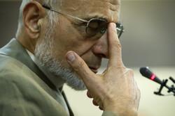 عذرخواهی میرسلیم بابت انجام مصاحبه با بی بی سی فارسی
