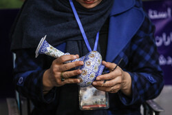 فضای آرمانی ثبت جهانی شهرهای صنایع دستی /ایجاد رقابت بین استانها