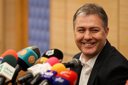 Iranians the world's most hospitable people: Dragan Skocic