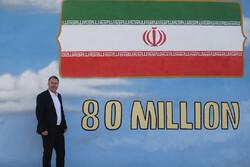 سرمربی تیم ملی غایب بزرگ دربی ۹۶ پایتخت