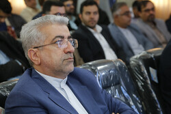 Iran signs two-year contract with Iraq to export electricity: energy min.
