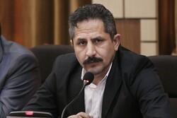 دستور شهردار تبریز مبنی بر شناسائی عوامل دخیل در حادثه قطار شهری