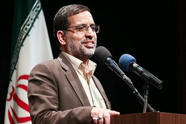 انتخابات خرداد ۱۴۰۰ انقلاب اسلامی را بار دیگر واکسینه کرد