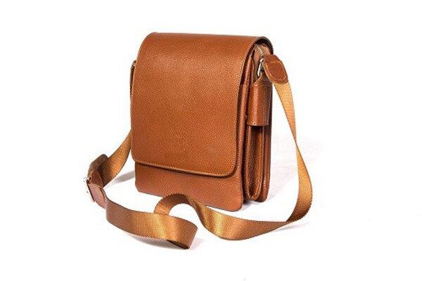 نکات مهم هنگام خرید کیف چرمی
