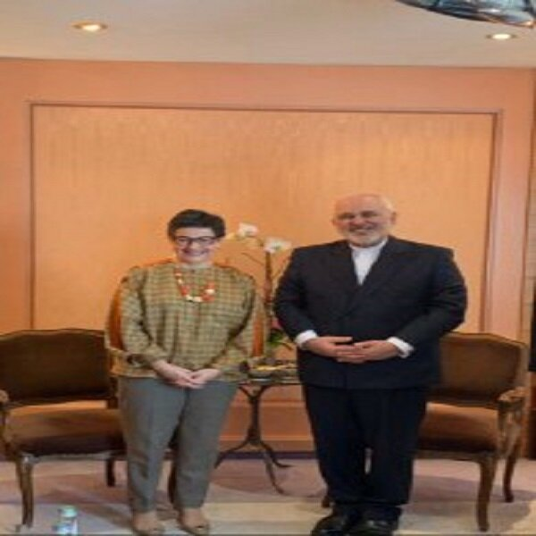 Spain, Iran confer on bunch of issues in Munich