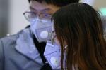 شمار قربانیان کرونا در چین به ۲۱۱۲ نفر رسید