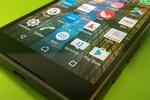 گوگل ۹۸درصد اپلیکیشنهای سارق پیامک را بلوکه کرد