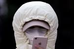 اپل با مقصر دانستن ویروس کرونا: به سود هدف ۳ ماهه خود نمیرسیم