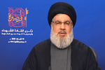 نصر الله : نحن بحاجة للمقاومة الشاملة وعلى امتداد عالمنا العربي والاسلامي