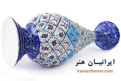 فروش  انواع صنایع دستی در «ایرانیان هنر»
