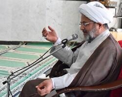 هیئتهای مذهبی بوشهر آماده اقامه عزای سالار شهیدان (ع) شوند