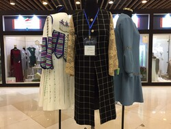 اعلام جزییات اختتامیه نهمین جشنواره بینالمللی مد و لباس فجر