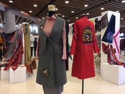 تولید انبوه و تجاریسازی محصولات کاربردی جشنواره مد و لباس فجر