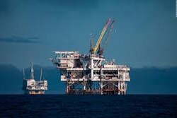 Iran's national wealth rises $400bn by 1% growth in oilfields recovery coefficient