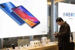 با بهترین گوشیهای سال ۲۰۲۰ آشنا شوید/ ۱۰ گوشی گران اما پر فروش!