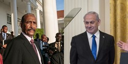 """Deal of the Century"" and Sudan-Israel normalization"