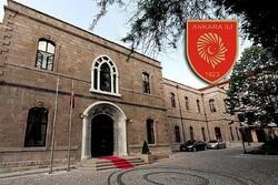 Ankara Valiliği'nden Hristiyanlara ait mezarlara zarar verilmesine ilişkin açıklama