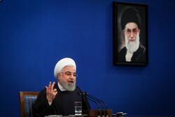 نقد و انتقاد هیچ اشکالی ندارد/ ملت ایران در مقابله با کرونا، معجزه تاریخی انجام داد