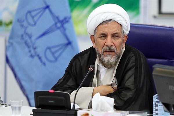 رعایت رقابت سالم توسط کاندیداهای مجلس شورای اسلامی ضروری است