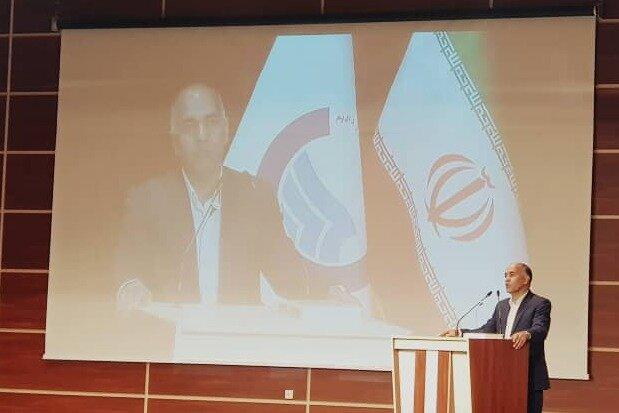 اعتبار اجرای طرحهای آبرسانی استان بوشهر رشد ۳ برابری داشته است