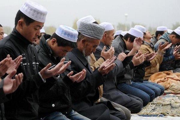 افتتاح ۸۰ مسجد در قزاقستان در سال ۲۰۱۹/ارتقای سواد دینی