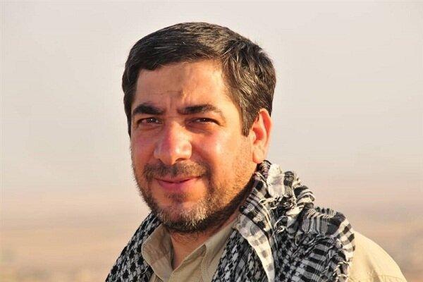 نگاهی به زندگی و رشادت های سردار شهید پورجعفری