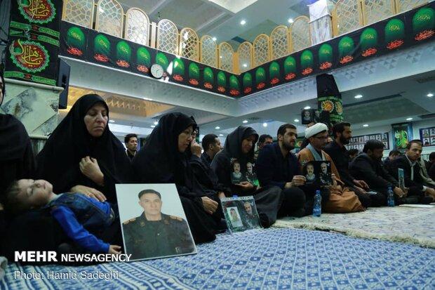 سفر رئیس قوه قضائیه به کرمان