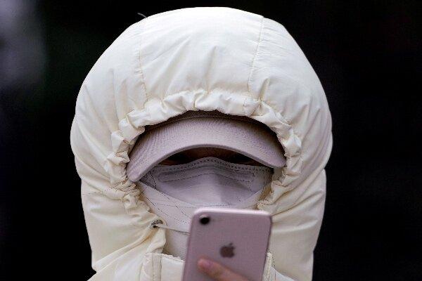 کرونا تاثیری بر افزایش قیمت گوشی موبایل در بازار ندارد