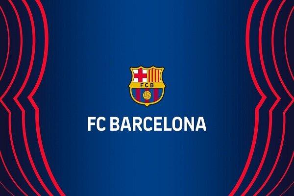 Barcelona'ya 'hack' şoku!