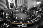 شروع فصل انتخابات در دوره اصلاحات